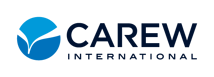 Carew Logo Horizontal